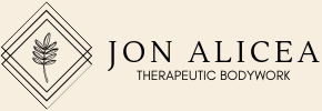 Jon Alicea Therapeutic Bodywork